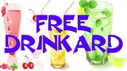 FREE DRINKARD