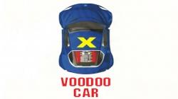 VOODOO CAR