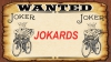 JOKARDS