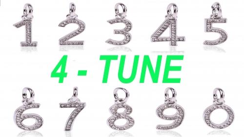 4-TUNE